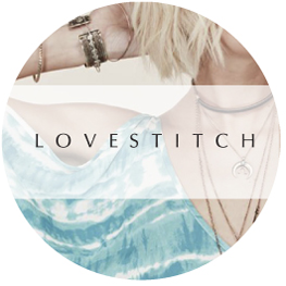 LOVESTITCH