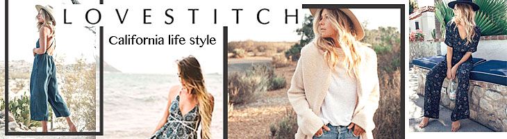 lovestitch201810.jpg