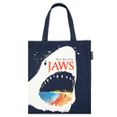 Out of Print Tote Bag [JAWS ]